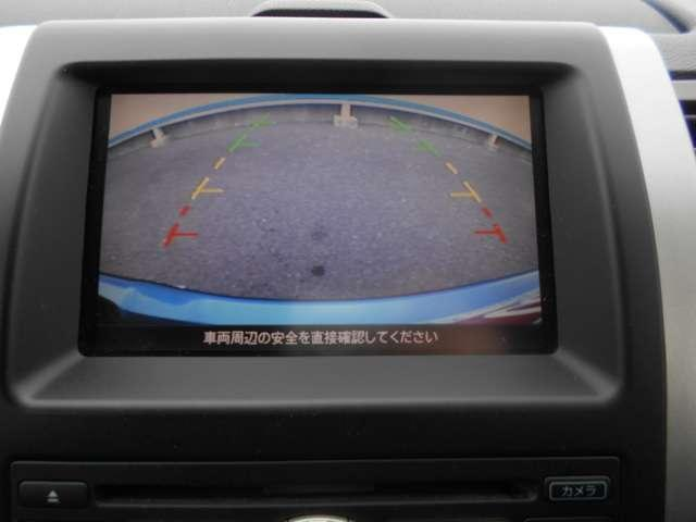 「日産」「エクストレイル」「SUV・クロカン」「長野県」の中古車9