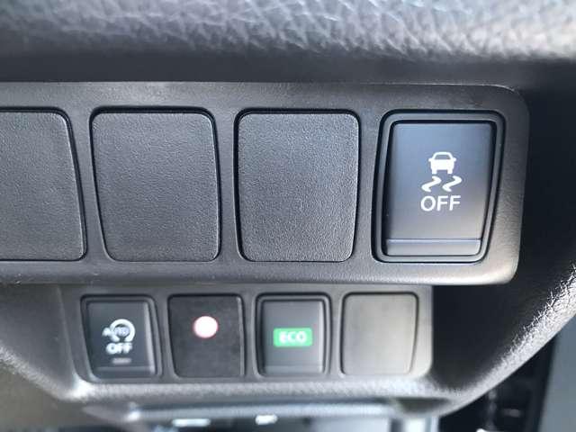 モード・プレミア オーテック30thアニバーサリー 2列車 4WD 特別仕様車 ワンオーナー クルーズコントロール ナビ ワンセグTV アラウンドビューモニター ETC 革シート(10枚目)
