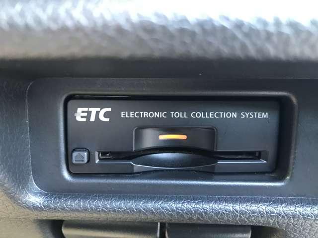 モード・プレミア オーテック30thアニバーサリー 2列車 4WD 特別仕様車 ワンオーナー クルーズコントロール ナビ ワンセグTV アラウンドビューモニター ETC 革シート(11枚目)