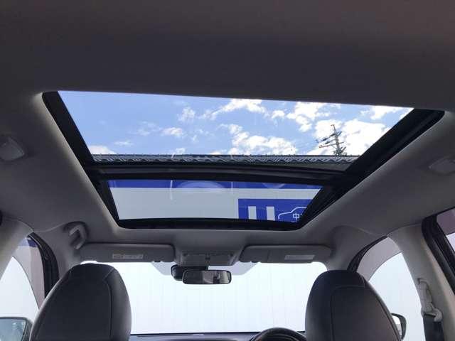 モード・プレミア オーテック30thアニバーサリー 2列車 4WD 特別仕様車 ワンオーナー クルーズコントロール ナビ ワンセグTV アラウンドビューモニター ETC 革シート(14枚目)