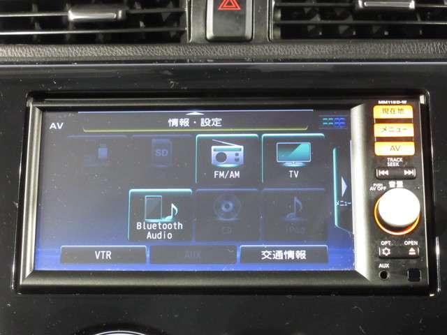 660 ハイウェイスターX ワンオーナー 純正メモリーナビ(13枚目)