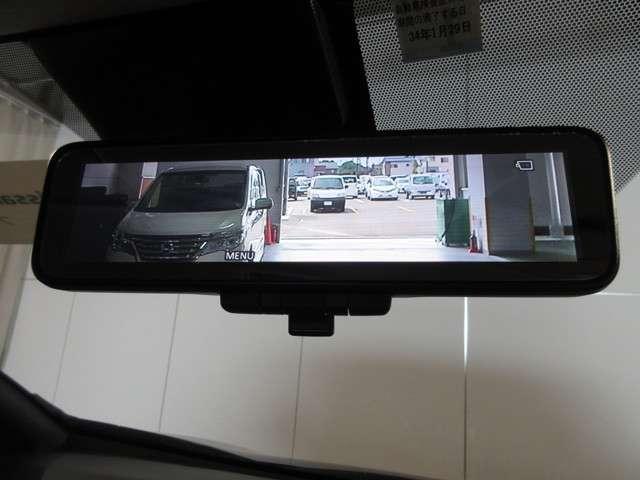 X 当社試乗車 アラウンドビューモニター(14枚目)