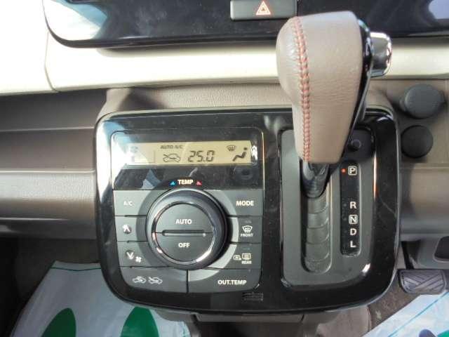 「日産」「モコ」「コンパクトカー」「秋田県」の中古車10
