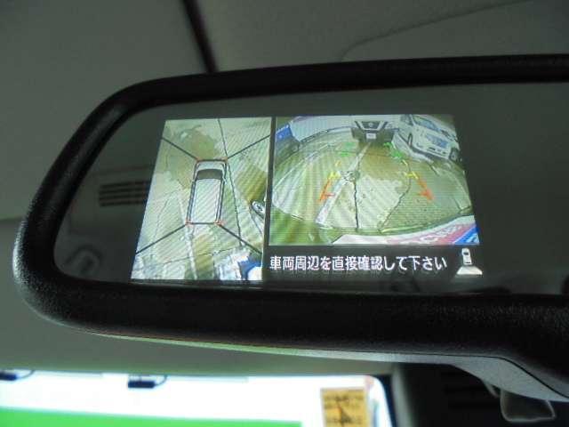 「日産」「デイズルークス」「コンパクトカー」「秋田県」の中古車10