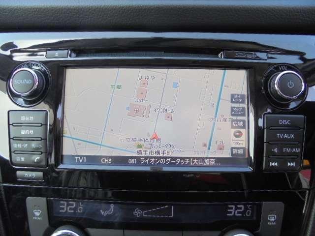 2.0 20X ハイブリッド エマージェンシーブレーキパッケージ 4WD(8枚目)