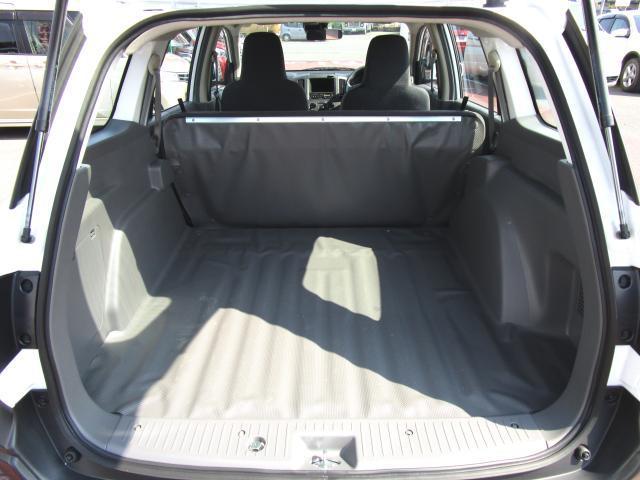 日産 NV150AD VE エマージェンシーブレーキ 新車保証継承 積載450kg