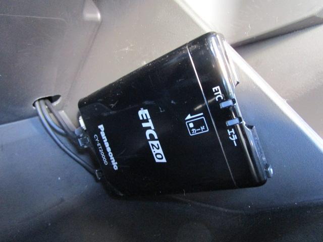 20SエマージェンシーブレーキパッケージメモリーナビBカメラ(8枚目)