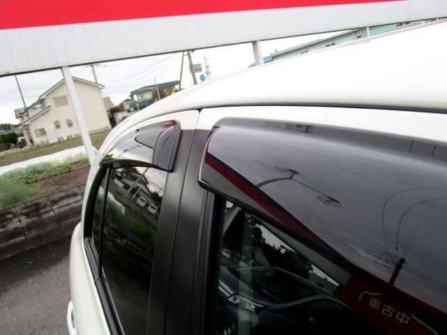 ご来店の際は、「日産プリンス埼玉の車をネットで見た」と担当者にお伝え下さい。来店記念品を用意してお待ちしてます。