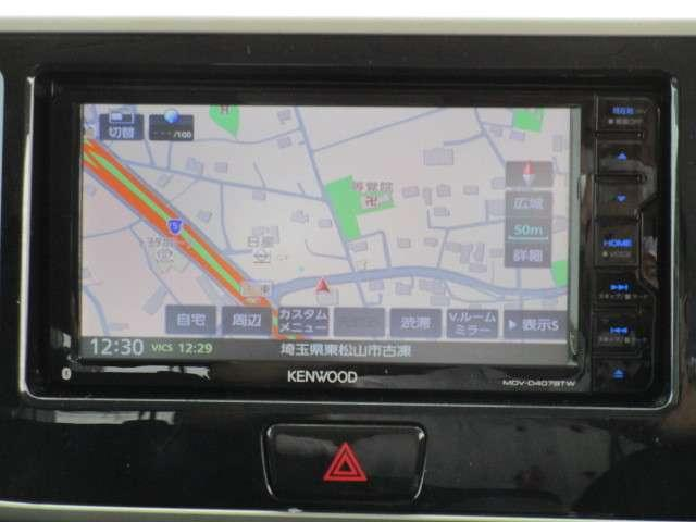 660 ハイウェイスターX Gパッケージ 両側電動スライドドア(3枚目)