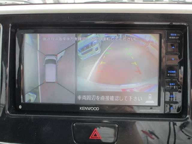 660 ハイウェイスターX Gパッケージ 両側電動スライドドア(5枚目)