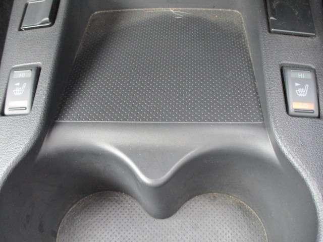 X ワンオーナー車 ETCユニット(7枚目)