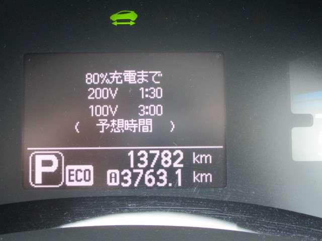 X ワンオーナー車 ETCユニット(10枚目)