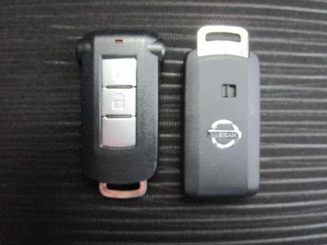 ハイウェイスター X Gパッケージ 660 ハイウェイスターX Gパッケージ アラウンドビューモニター(11枚目)