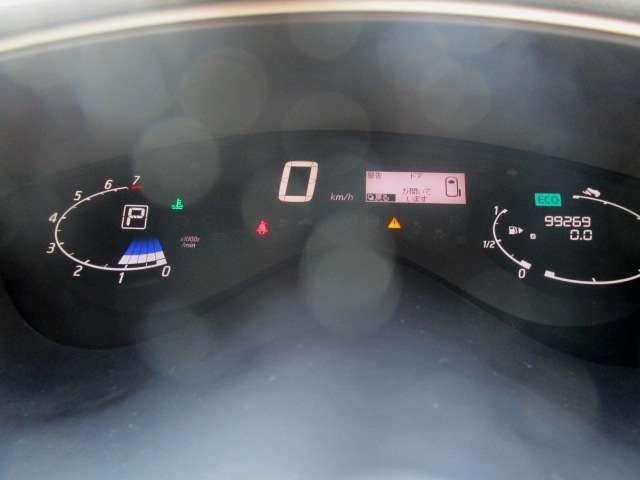 ライダー 2.0 ライダー HDDナビ 後席モニター 両側オートドア(11枚目)