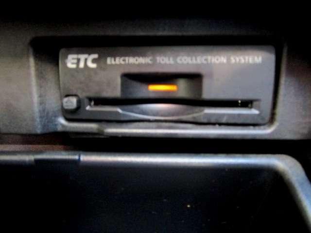 ライダー 2.0 ライダー HDDナビ 後席モニター 両側オートドア(14枚目)