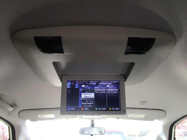 ライダー 2.0 ライダー HDDナビ 後席モニター 両側オートドア(15枚目)