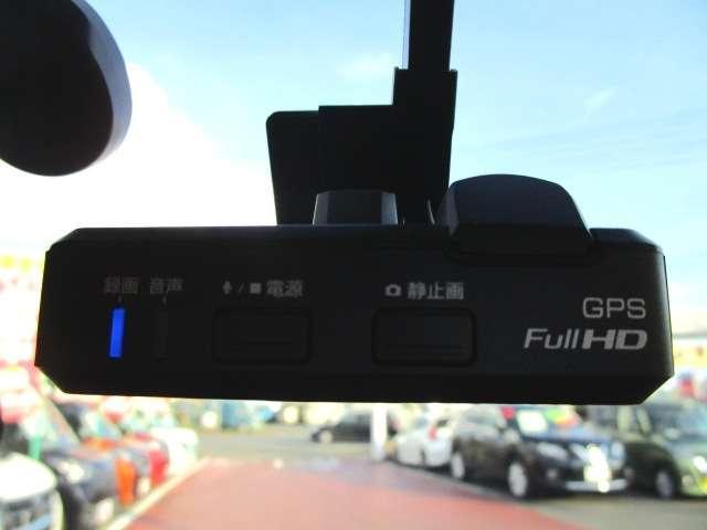 ハイウェイスター Gターボ 660 ハイウェイスターGターボ メモリーナビMM317D-W Bluetooth DVD-V SD エマブレ アラウンドビュー ETC ドラレコ クルーズコントロール LEDヘッドランプ 両側オート(15枚目)
