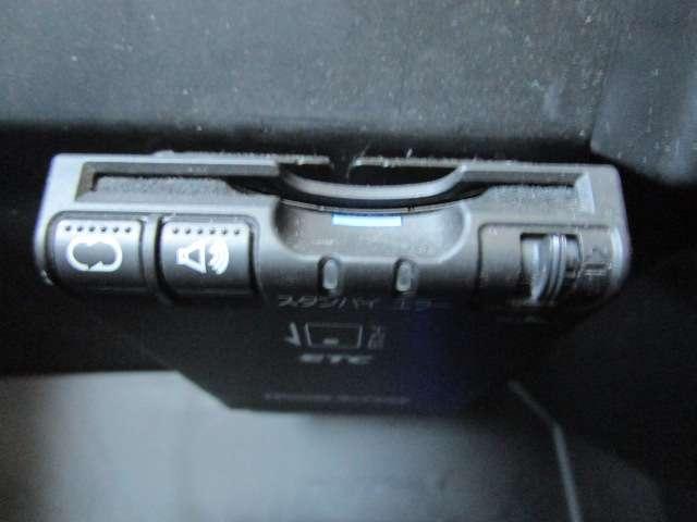 G・Lパッケージ 660 カスタムG Lパッケージ メモリーナビ Bモニター(7枚目)