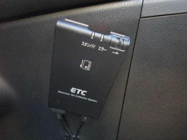 20G 2.0 20G HDDナビ ETC バックサイドモニター(9枚目)