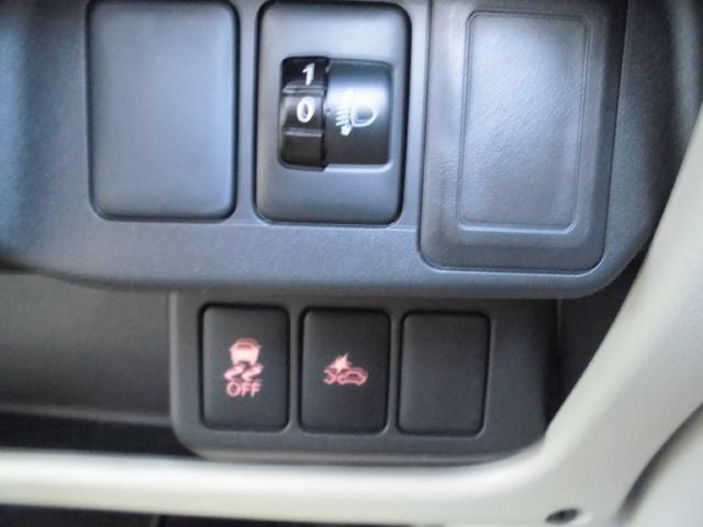 ◆エマージェンシーブレーキ◆クルマの前方のセンサーとカメラで監視してドライバーをサポートしてくれます!もしも危険な状態になりそうな時は危険回避をアシストしてくれます!