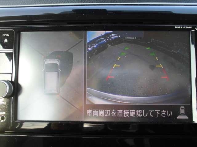 「日産」「デイズ」「コンパクトカー」「岡山県」の中古車6