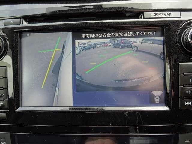 「日産」「エクストレイル」「SUV・クロカン」「岡山県」の中古車7