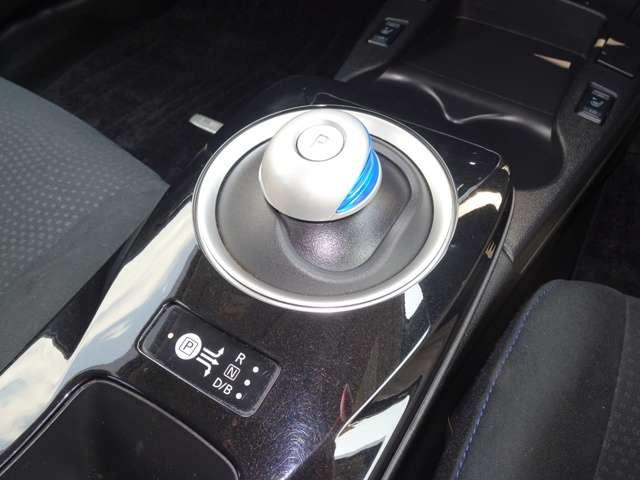 X(30kwh) 衝突被害軽減ブレーキ/純正ナビ&バックビューモニター/LEDヘッドライト/シートヒーター/ステアリングヒーター/スマートキー/クルーズコントロール(9枚目)