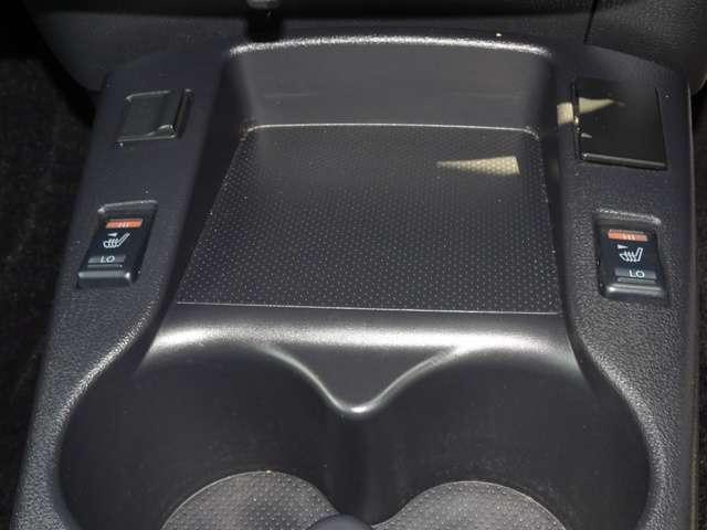X(30kwh) 衝突被害軽減ブレーキ/純正ナビ&バックビューモニター/LEDヘッドライト/シートヒーター/ステアリングヒーター/スマートキー/クルーズコントロール(10枚目)