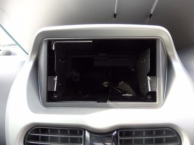 三菱 アイミーブ M 充電ケーブル シートヒーター