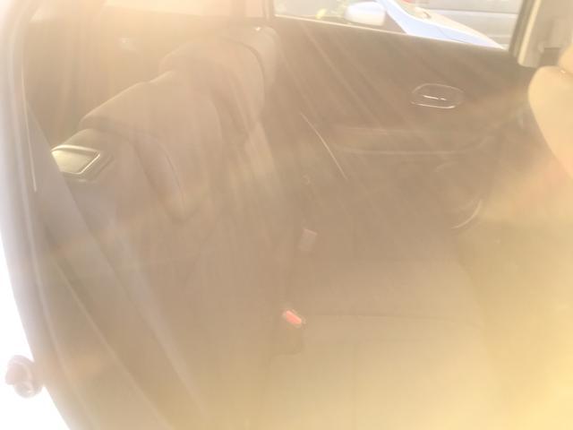 ハイブリッドX4WD ナビ バックカメラ CD スマートキー(12枚目)
