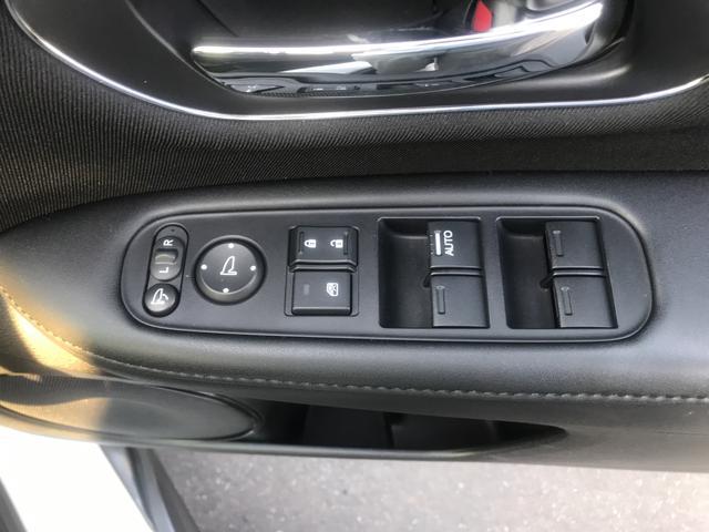ハイブリッドX4WD ナビ バックカメラ CD スマートキー(20枚目)