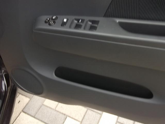 スズキ MRワゴン 10thアニバーサリーリミテッド