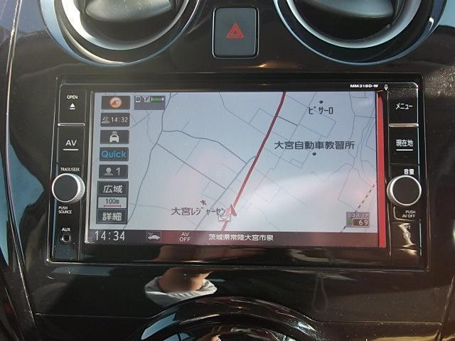 e-POWER X(11枚目)