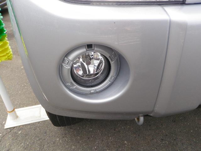 日産 キックス RX 4WD シートヒーター ナビ キーレス フォグランプ
