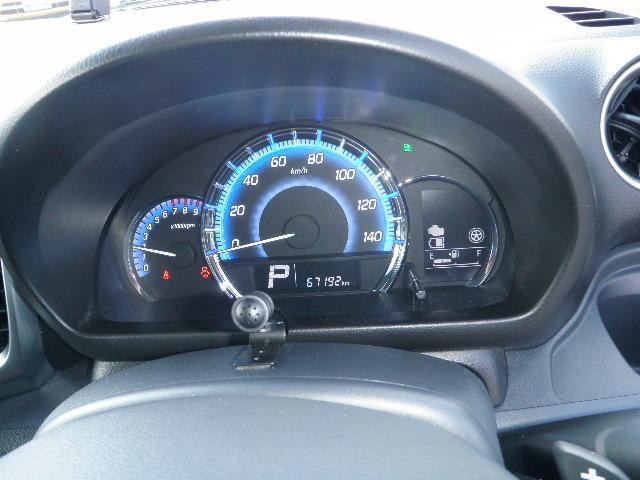 XSターボ 4WD ナビ 後席モニター 両側電動スライドドア(6枚目)