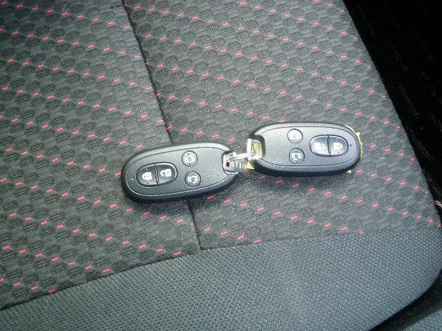 XSターボ 4WD ナビ 後席モニター 両側電動スライドドア(14枚目)