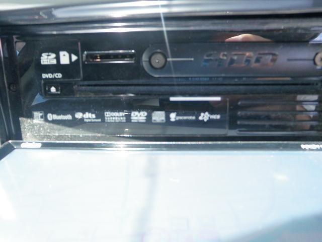 15RX タイプV バックカメラ スマートキー CD ナビ(11枚目)