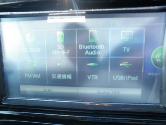 「日産」「ジューク」「SUV・クロカン」「長野県」の中古車7