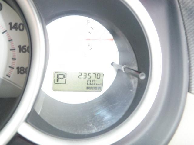 「日産」「ティーダ」「コンパクトカー」「長野県」の中古車15