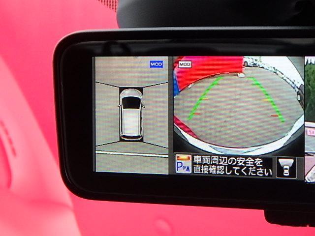 日産 ノート e-POWER X自動ブレ-キ メモリ-ナビ ワンセグ