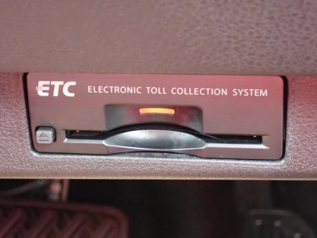 G 電気自動車 純正メモリーナビ プロパイロット ETC(10枚目)