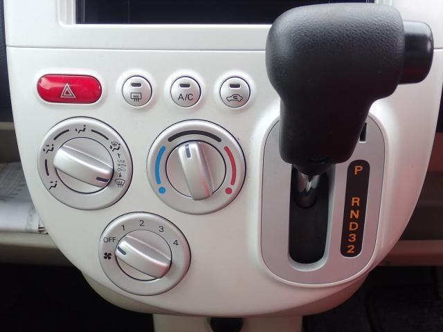 E キーレス CDチューナー 電動格納ドアミラー(5枚目)