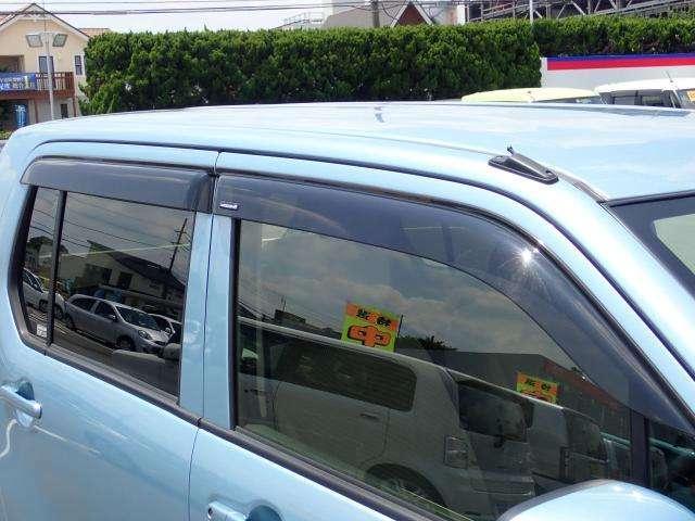 「スズキ」「ワゴンR」「コンパクトカー」「東京都」の中古車15