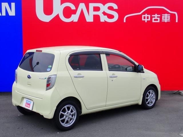 「スバル」「プレオプラス」「軽自動車」「東京都」の中古車2