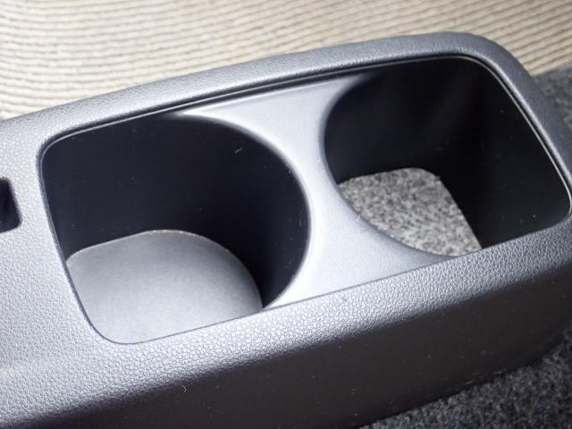 「スバル」「プレオプラス」「軽自動車」「東京都」の中古車8