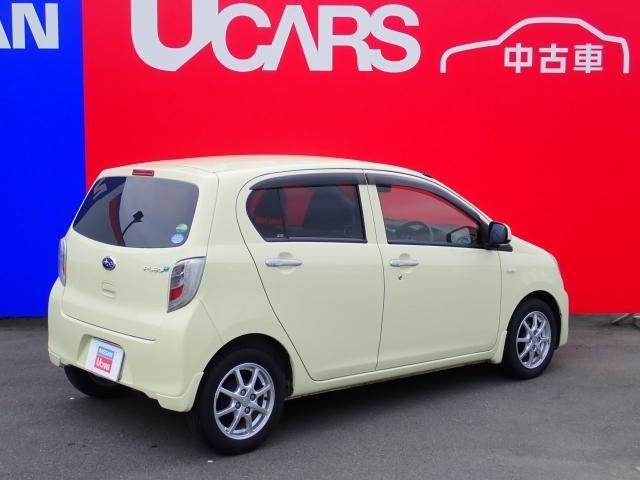 「スバル」「プレオプラス」「軽自動車」「東京都」の中古車20