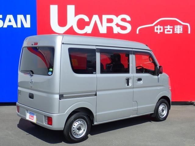 「日産」「NV100クリッパー」「軽自動車」「東京都」の中古車2