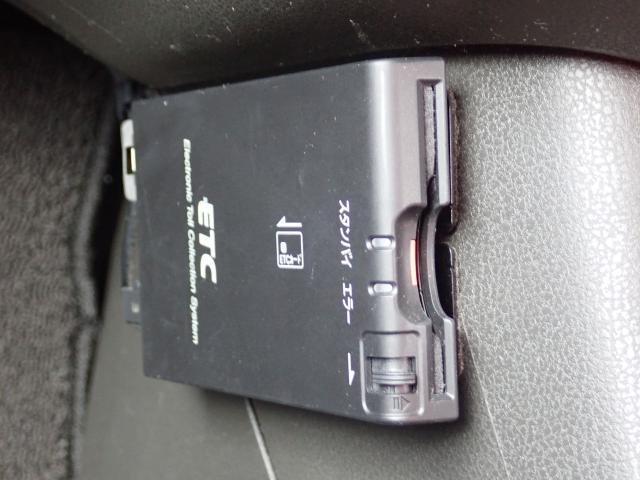 20S 純正HDDナビ バックモニター(6枚目)