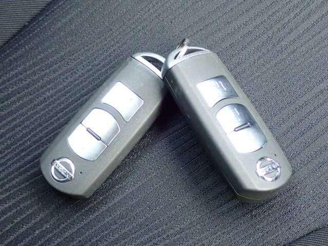 2.0 G 4WD 純正メモリーナビ バックモニター(10枚目)