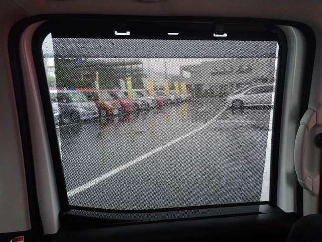 ハイウェイスター X Vセレクション+セーフティII 660 ハイウェイスターX Vセレクション +SafetyII 4WD アラウンドビュー 両側オートスライドドア(16枚目)